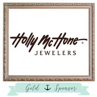 holly mchone jewelers