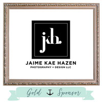 jaime kay hazen photography